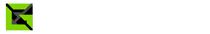 LCGroup s.r.o. – Automatizace LOXONE, elektro aoptické sítě Logo
