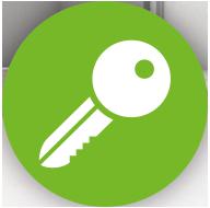 automatizace klíče